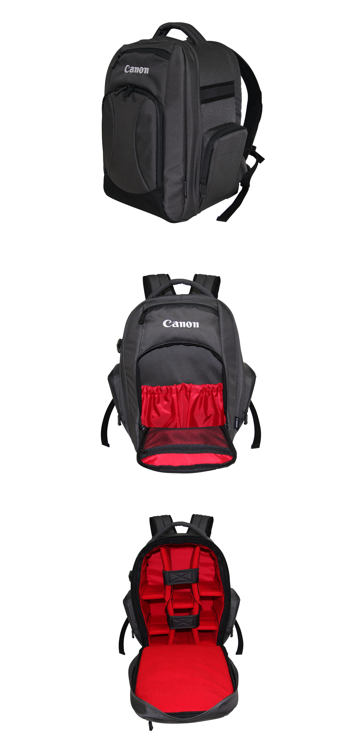 Canon Backpack 3080